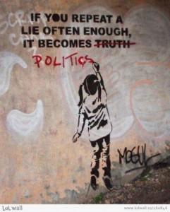 the-truth-241x300