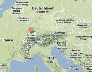 grenzach-whylen bawü