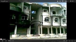 libyen nach gaddafi