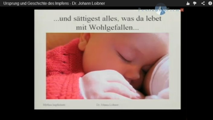 azk impfen baby