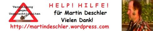 banner-hilfe-1