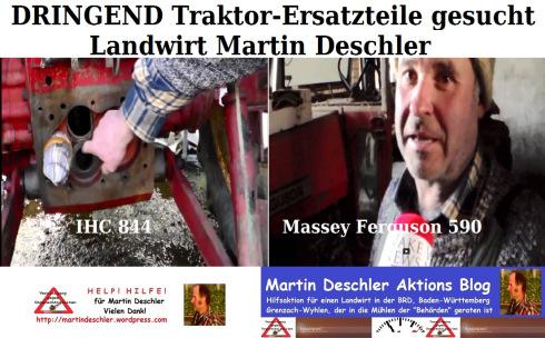 dringend-traktor-ersatzteile-gesucht