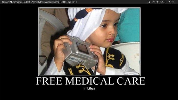 libyen kind