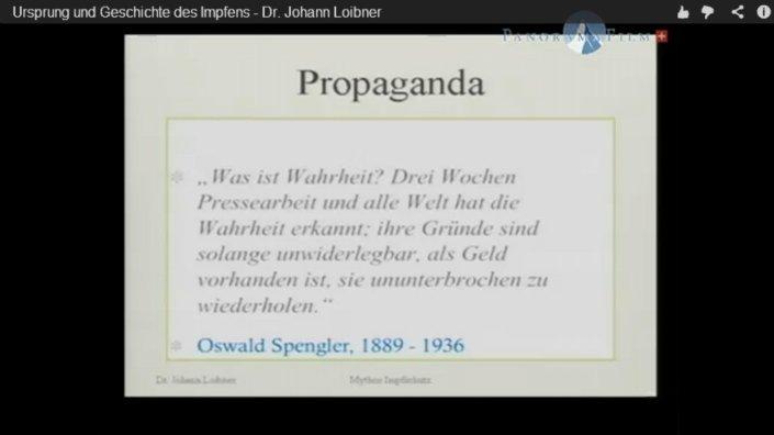 propaganda-wahrheit