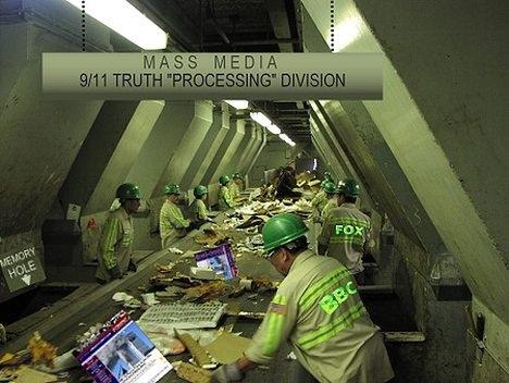 911truthhole