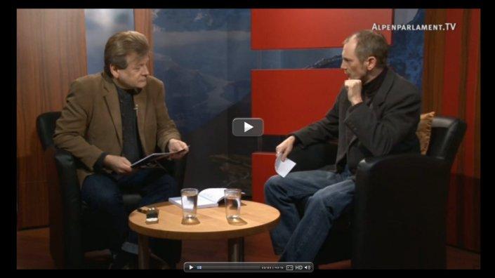 alpenparlament schach der arge