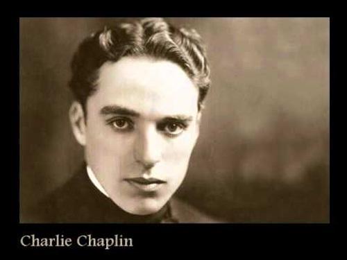 charlie-chaplin2