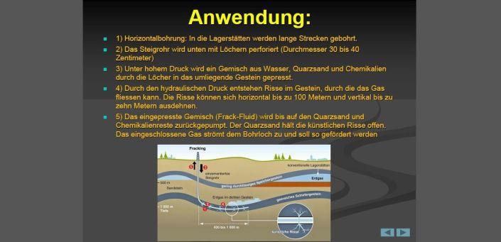 fracking5