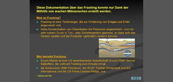 fracking6