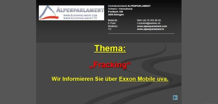 fracking7
