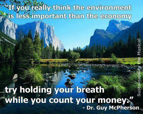 natur geld