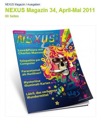 nexus 1