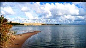 ostdeutschland meer