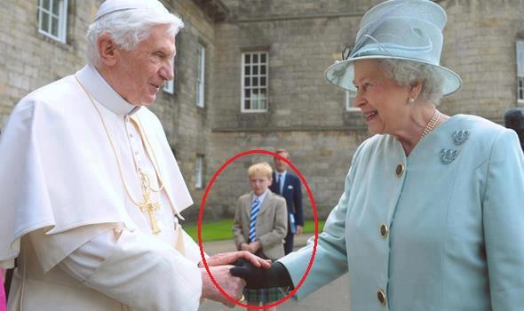 pope_queen
