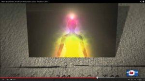 reinkarnation 2