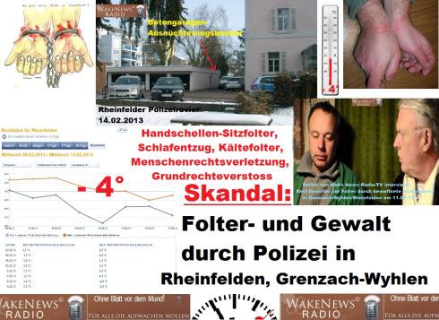 skandal-folter-und-gewalt-polizei-rheinfelden-grenzach-wyhlen