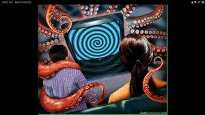 tv hypnose