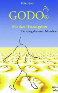 002354699-godo-mit-dem-herzen-gehen
