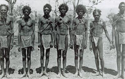 aboriginals_1906