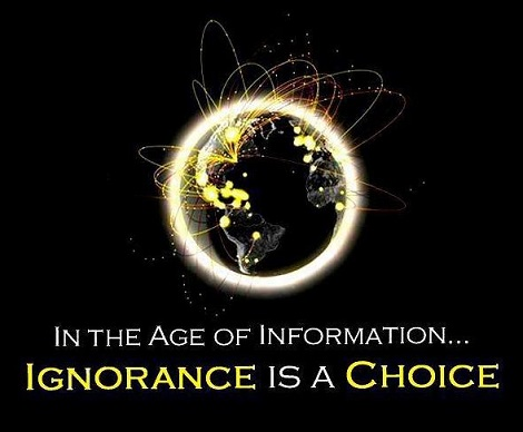 age of information
