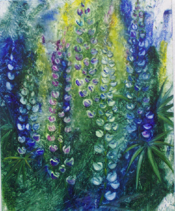 blue lupine_large