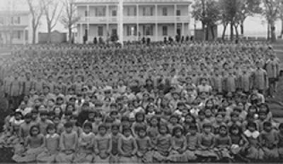 canadas_holocaust_children_pratt