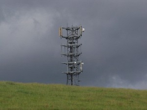 flickr-cell-tower-thskyt-300x225