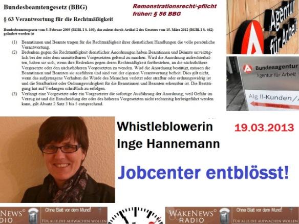 inge-hannemann-jobcenter-entblc3b6sst