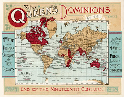 The-queens-dominions