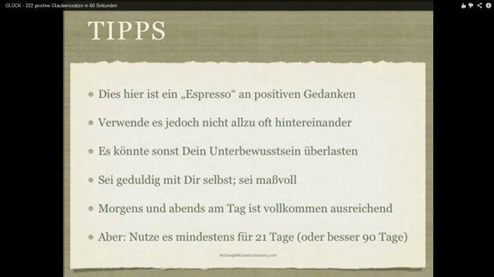 tipps 2