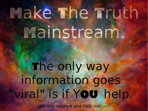 truth mainstream