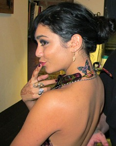 vanessa_hudgens_tattoo