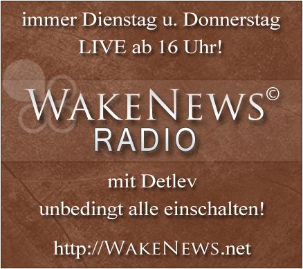 WakeNews_aufkleber_JPEG