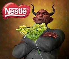2_1003420_nestle-evil-fennel-flower%201