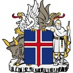 Coat_of_arms_of_IcelaWappen-von-Island-300x300