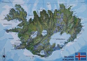 Island-Karte-300x210