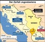 zerfall_Jugoslawien1