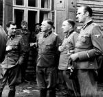 AuschwitzSSOfficers