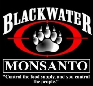blackwater-monsanto-300x277