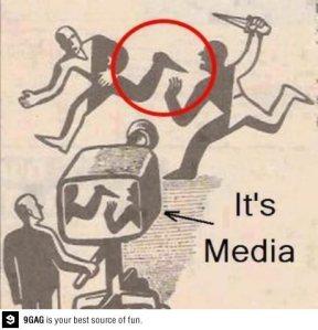 itsMedia