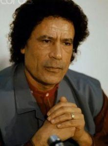 libyen gaddafi 2