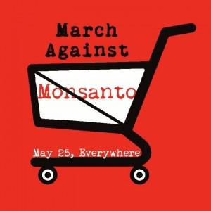 march_against_monsanto2-300x300
