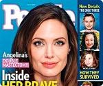 people-magazine-angelina-jolie