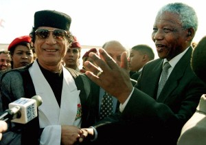 ce-sanctions-against-libya-were-suspended-he-had-supported-the-south-african-president-and-the-african-national-congress-fight-apartheid-june-13-1999-300x211