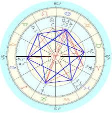 JULY-29-2013-star-of-david