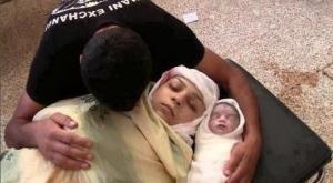palestineegyptsyriadetail