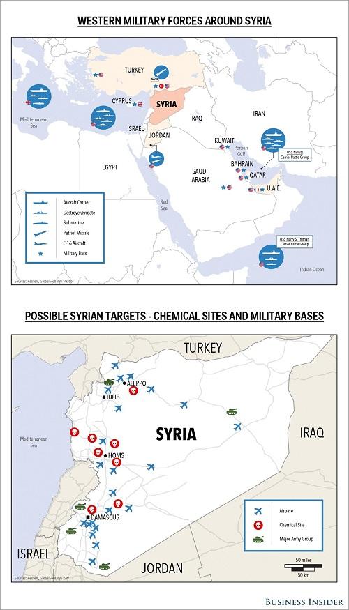 syria%20map_02