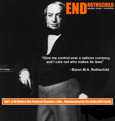 end-rothschild