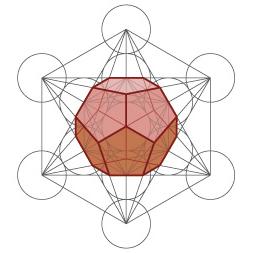 5dodekaeder