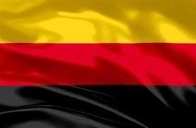 flagge-deutschland-richtig-e1336906554210